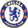 Chelsea--Football-Club