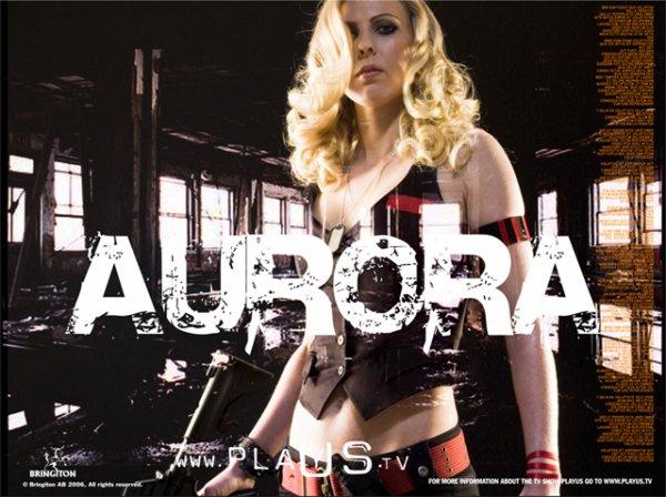 AurOra $)