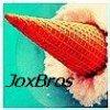 JonaasxBros