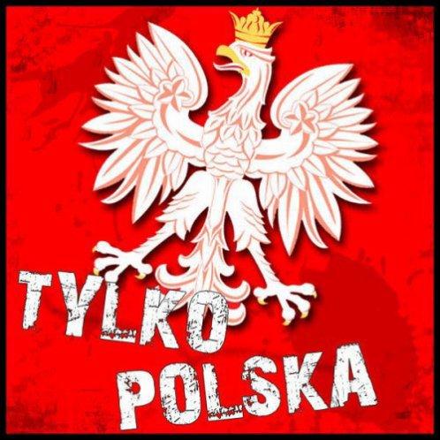 """ Polska """