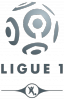 Ligue1F00t