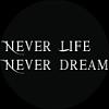 Photo de NeverLifeNeverDream