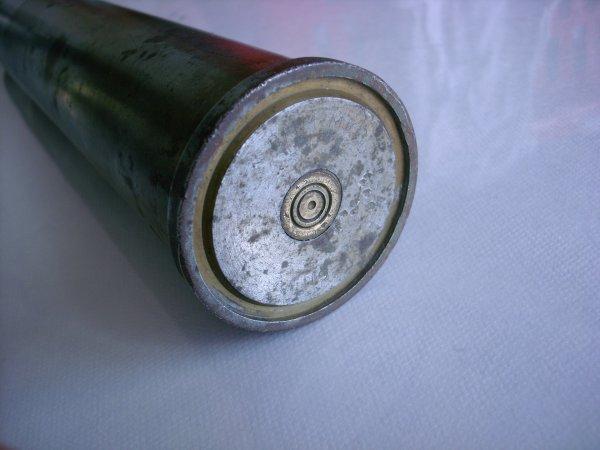 40 mm MK3 1945