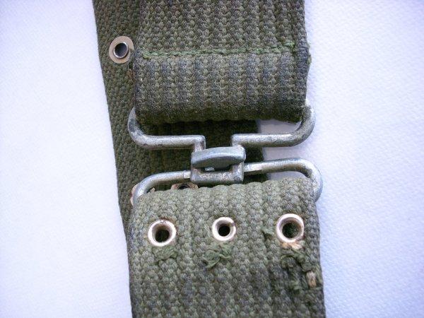 cinturon us m36