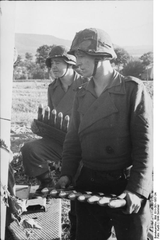 3.7 cm flak 18/36/37/43   neutraliser
