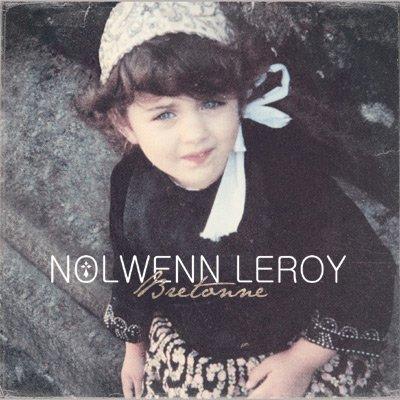Une petite merveille le nouvel album de Nolwenn leroy