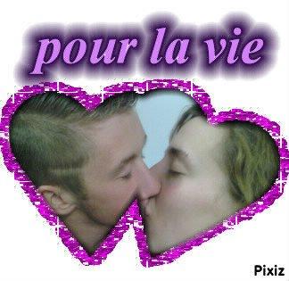 mon amour jtm