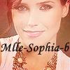 Mlle-Sophia-b