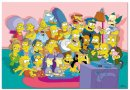 Photo de History-of-Simpson
