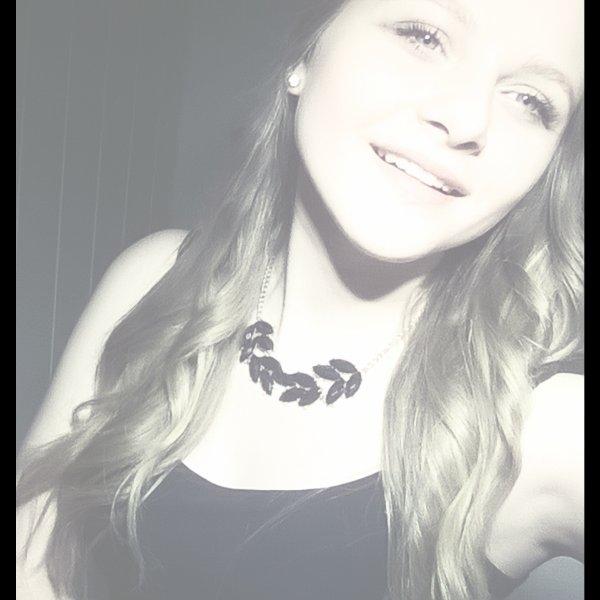 la vie est plus belle avec toi a mes côtés 😍🔐