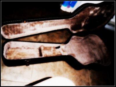 « Muuusic <3 »