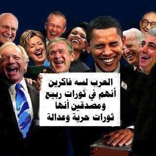 حكم مصر