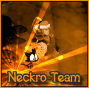Photo de Neckro-team