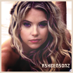 Photo de AshBensonz