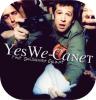 YesWe-Canet