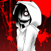 The-Creepypasta-Shadow