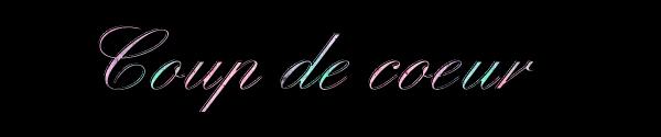 Grace Divine, tome 3