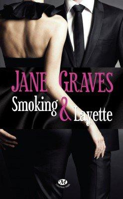 Smoking & Layette