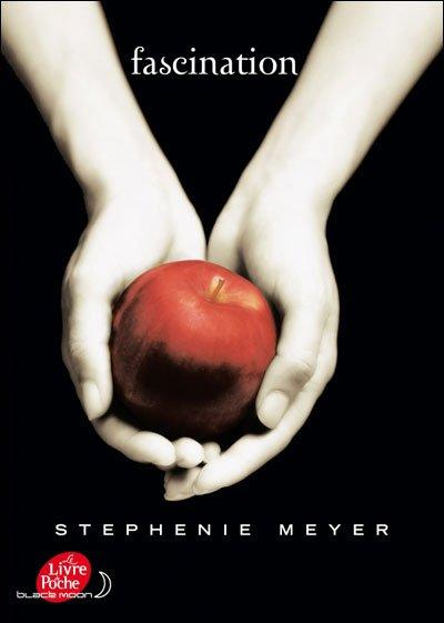 Twilight, tome 1 : Fascination
