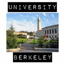 Photo de University-Berkeley-RPG
