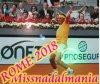 #RAFA    ROME   Master 1000)  Rafa  Vainqueur   !!!! il bat Zverev en final !!!!!!!