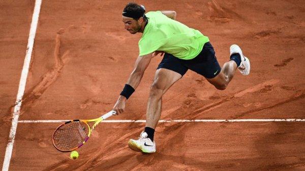 # Rafa forfait Wimbledon^  ^^^ Rafa sera de retour pour l USO  ////////