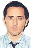 Photo de Gad-Elmaleh-Blog