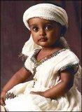 Photo de ethiomania