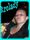 Photo de krolady