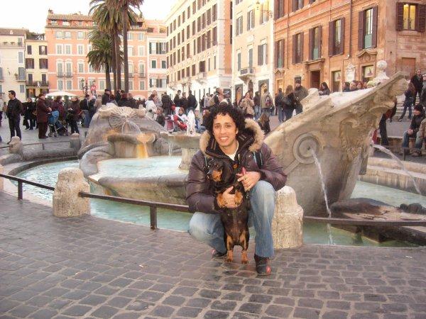 Slideshow di naji-italia