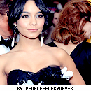 Photo de x-Vanessa-Perfect