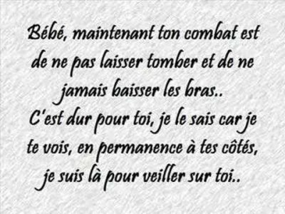 Bb La Clé De Mn CoOeu   =) je t aime =)