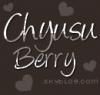 chyusu-berry