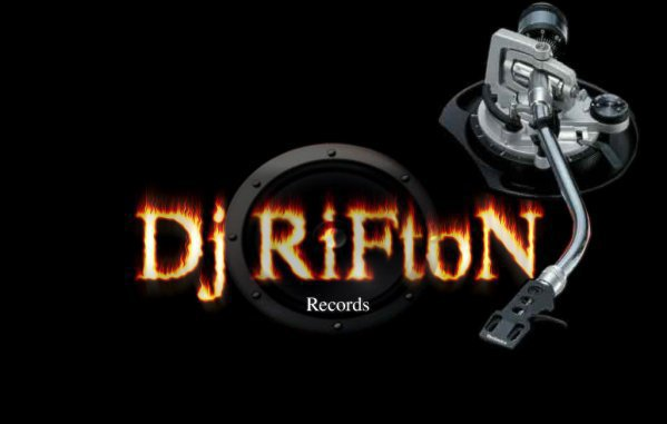 Blog Officiel De [ Dj - Rifton ]