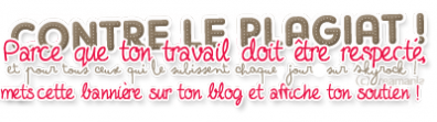 Le journal d'une sucrette 2 - Introduction