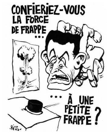 Extrait 7 du bon programme pour les Français : La philatélie
