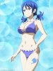 EdoJubia-De-FairyTail-30