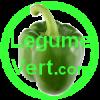 le-legume-vert