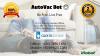 Money Back Guarantee iRobot Roomba 890 AEON Bukit Tinggi