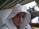 Photo de D3rNAa-18Z0o0o0o