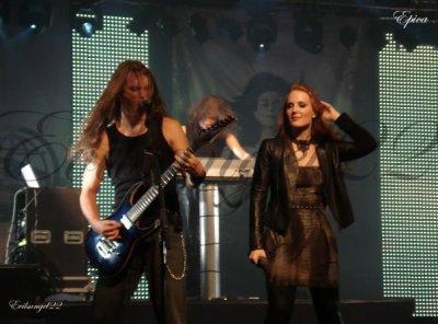 Photos Concerts