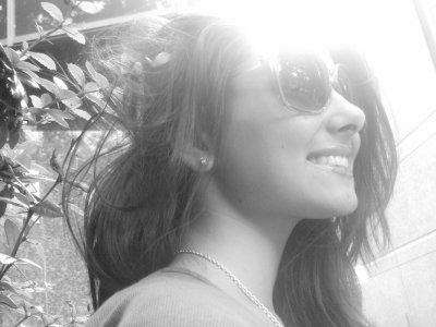 smile you look beautiful!