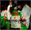 *algerie en force