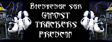 Ghost Trackers French et Traqueuses-58