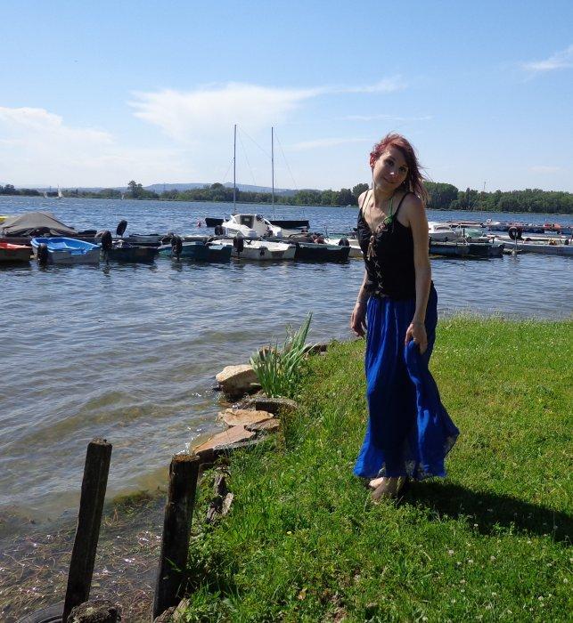 Blog de jess-Briand