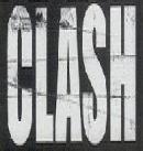 Photo de clash-zikbelge
