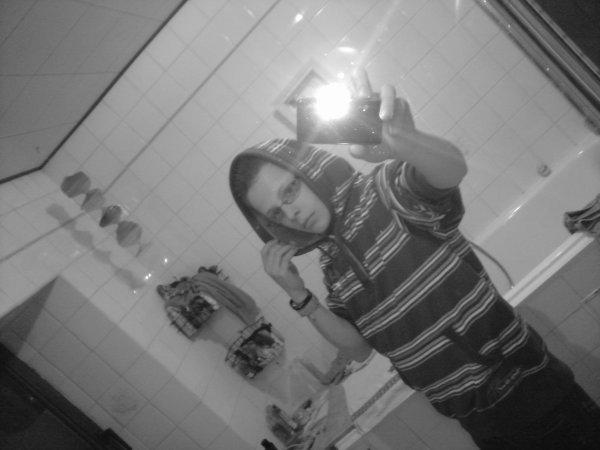 Beau gosse ♥♥