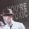 Glee / Glee Club - Toxic (2010)