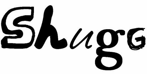 Bien le bonjours. Et bienvenue sur le Shugg.