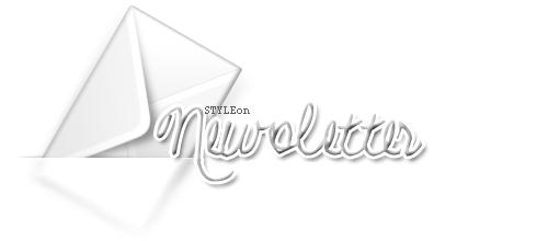 """* """"Newsletter"""" *"""